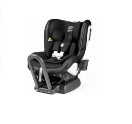 Peg Perego Primo Viaggio Convertible Kinetic Carseat