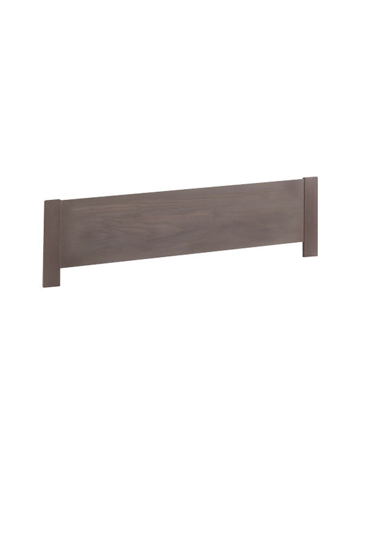 Nest Milano Low profile footboard 54""
