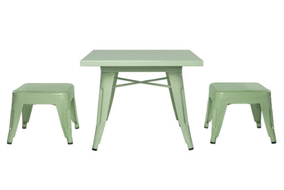 Babyletto Lemonade Playset in Mint