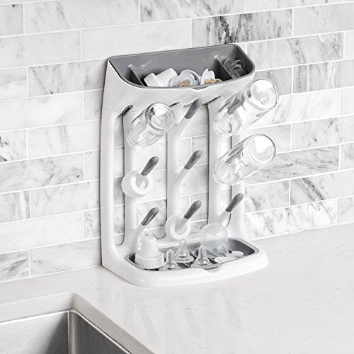 OXO Space Saving Drying Rack