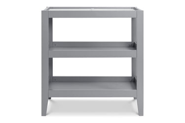 Da Vinci Colby Changing Table