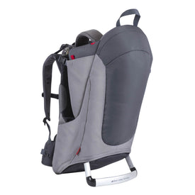 Phil & Teds Metro Baby Carrier in Charcoal