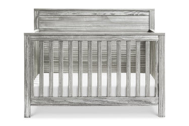 DaVinci Fairway 4-in-1 Convertible Crib without Toddler Rai