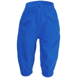 CaliKids Waterproof Splash Pant