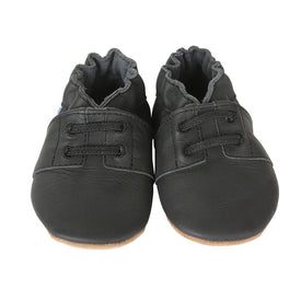 Robeez Special Occasion Shoes in Black