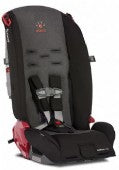 Diono Car Seats radian r100