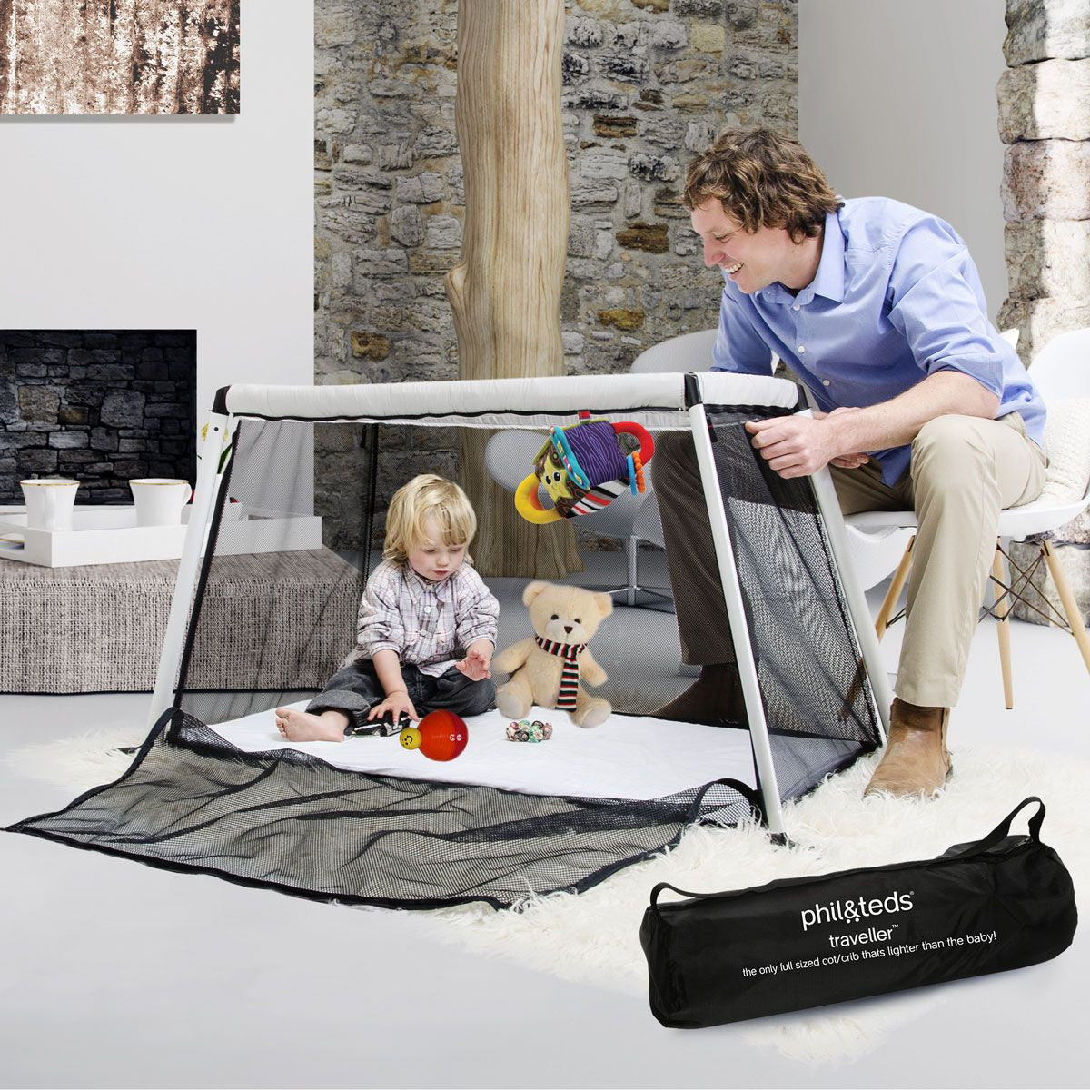tts my at children travel plus accessories crib mills cots preferential for teds babies small and dark cot phil cribs fing