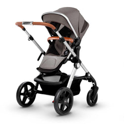 Silver Cross Wave Stroller-Pre order ( Coming Soon )