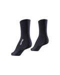 SEAC STANDARD HD 2.5MM SOCKS