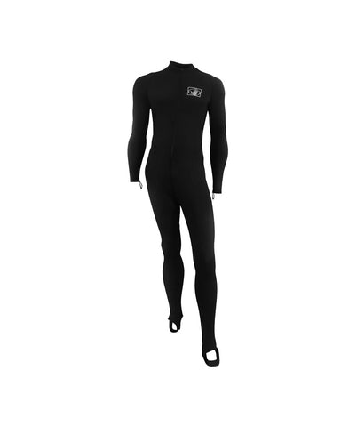 BODY GLOVE DIVE SKIN MEN'S FULL WETSUIT