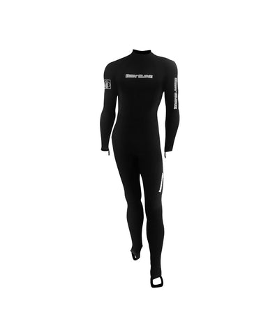 BODY GLOVE INSOTHERM FLATLOCK .5MM MEN'S FULL WETSUIT
