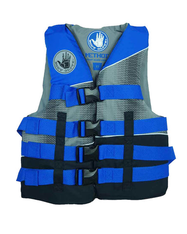 BODY GLOVE 18243 METHOD 18 MEN'S PFD