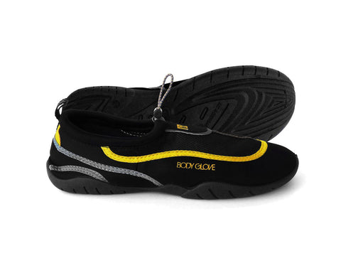 BODY GLOVE RIPTIDE YOUTH AQUASHOES