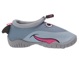 BODY GLOVE SEA PALS KIDS AQUASHOES