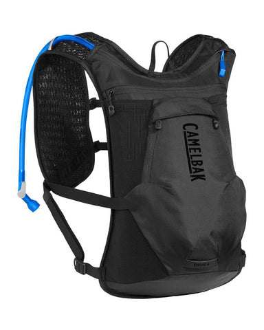 CAMELBAK CHASE 8 BIKE VEST 2L HYDRATION PACK