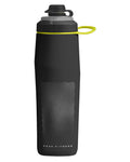 CAMELBAK PEAK FITNESS .75L WATER BOTTLE