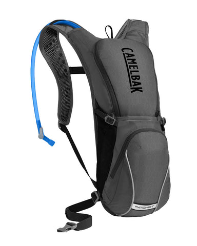 CAMELBAK RATCHET 3L HYDRATION PACK