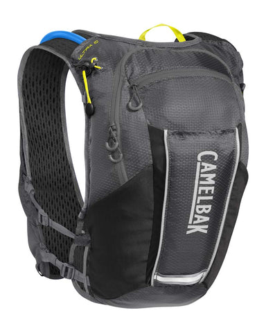 CAMELBAK ULTRA 10 VEST 2L HYDRATION PACK