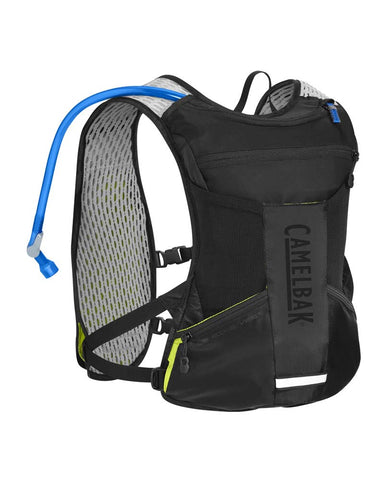 CAMELBAK CHASE BIKE VEST 1.5L HYDRATION PACK