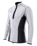 SHARKSKIN CLIMATE CONTROL MEN'S LONG SLEEVE WETSUIT
