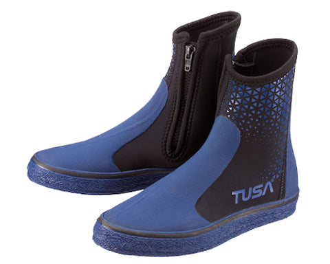 TUSA DB0105 DIVE 20 3.5MM BOOTS