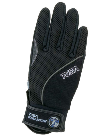 TUSA DG5600 TROPICAL GLOVES