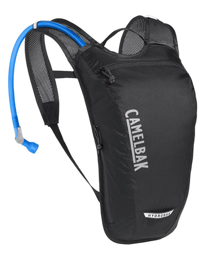 CAMELBAK HYDROBAK LIGHT 1.5L HYDRATION PACK