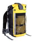 OVERBOARD PRO-SPORT 20L WATERPROOF BACKPACK