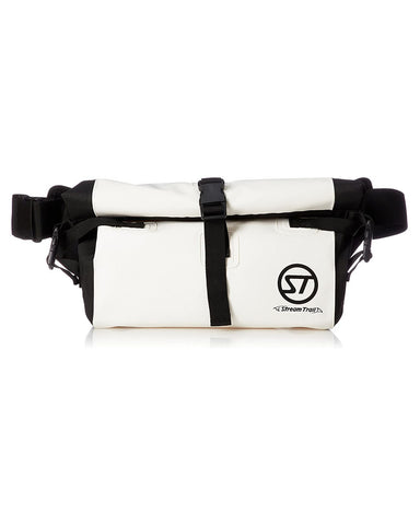 STREAM TRAIL SD 6L WAIST BAG