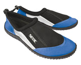 SEAC REEF AQUASHOES