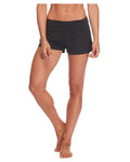 BODY GLOVE SEASIDE VAPOR WOMEN'S BOARDSHORT