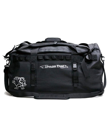 STREAM TRAIL SHINANO TROLLEY DUFFEL BAG