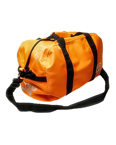 STREAM TRAIL STORMY LIGHT DUFFEL BAG