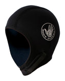 BODY GLOVE SUPER 3MM NEOPRENE BEANIE