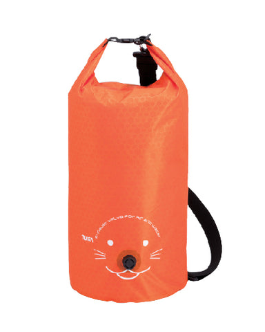 TUSA BA0402 WATERPROOF BAG