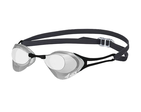 VIEW V127MR BLADE ZERO MIRRORED GOGGLES