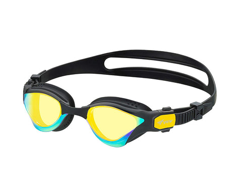 VIEW V2000AMR DELFINA MIRRORED GOGGLES