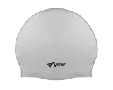 VIEW V31 SWIMMING CAP