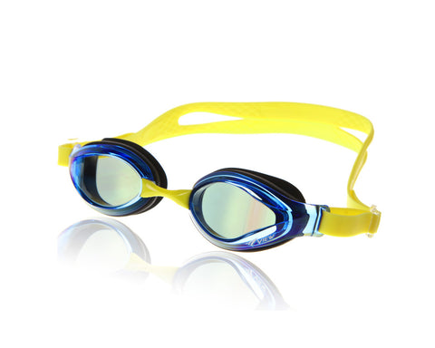 VIEW V760JAMR CURVE LENS GOGGLES
