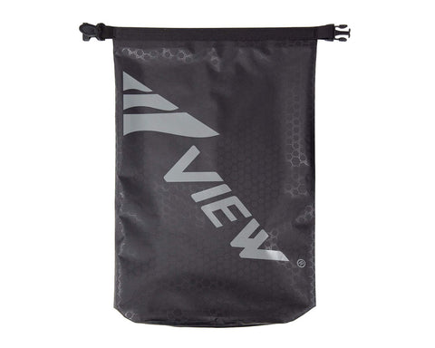 VIEW VA0305 WATERPROOF BAG