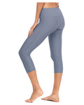 BODY GLOVE VIGOR CAPRI PANTS
