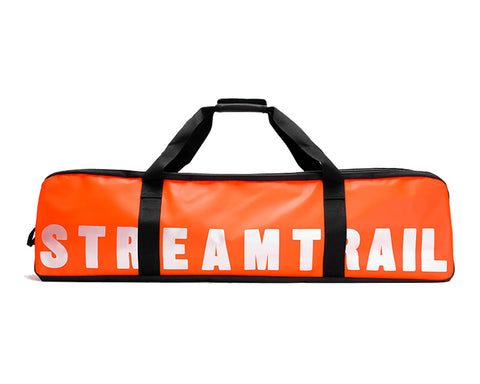 STREAM TRAIL WAHOO LONG WATERPROOF BAG