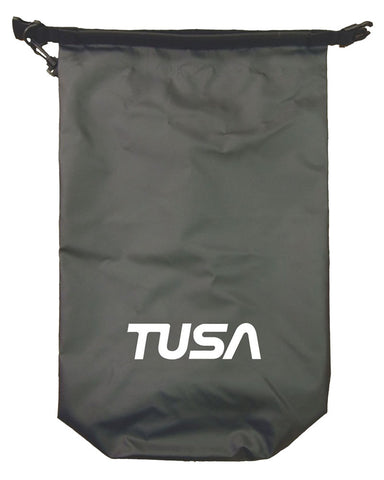 TUSA WATERPROOF BAG