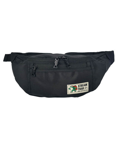 STREAM TRAIL YOSHINO WAIST BAG