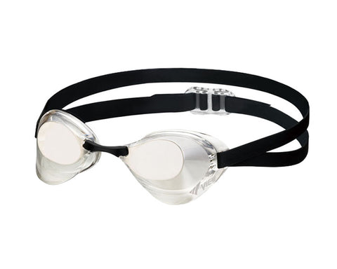 VIEW V121MR BLADE MIRRORED GOGGLES
