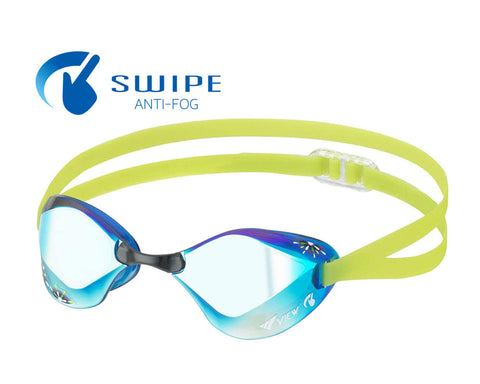 VIEW V122TKY BLADE F LIMITED EDITION GOGGLES