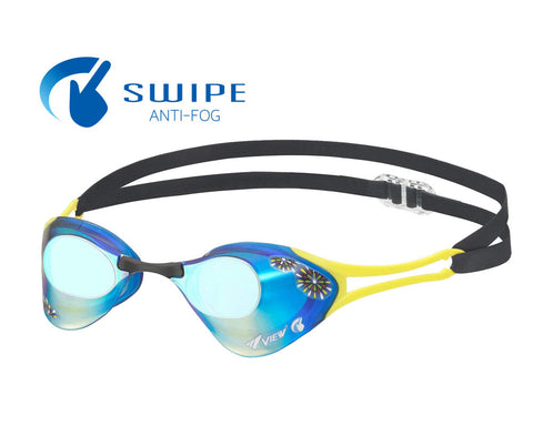 VIEW V127TKY BLADE ZERO LIMITED EDITION GOGGLES