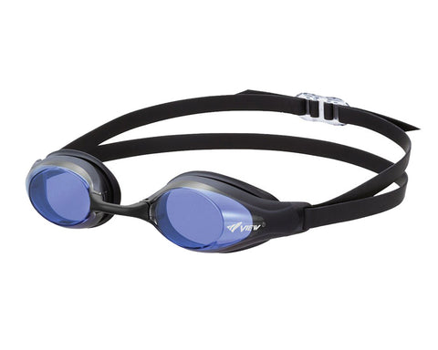 VIEW V130A SHINARI GOGGLES