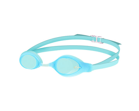 VIEW V132 SHINARI GOGGLES
