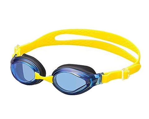 VIEW Y7315 CURVE LENS GOGGLES